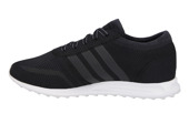 Damen Schuhe sneakers Adidas Originals Los Angeles S74874