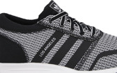 Damen Schuhe sneakers Adidas Originals Los Angeles S78917