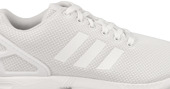 Damen Schuhe sneakers Adidas Originals ZX Flux AF6403