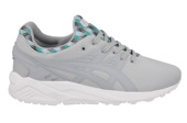 "Damen Schuhe sneakers Asics Gel Kayano Trainer Evo ""Flash Lights Pack"" H622N 1313"