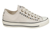 Damen Schuhe sneakers Converse Chuck All Star Eyebrow Cut Out OX 551570C