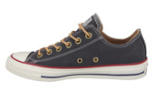Damen Schuhe sneakers Converse Chuck Taylor All Star OX 151261C