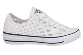 Damen Schuhe sneakers Converse Chuck Taylor All Star OX 551625C
