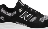"Damen Schuhe sneakers New Balance ""Kinetic Imagination Pack"" W530KIC"