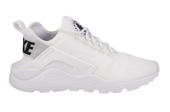 Damen Schuhe sneakers Nike Air Huarache Run Ultra 819151 101