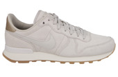 Damen Schuhe sneakers Nike Internationalist Premium 828404 002