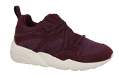Damen Schuhe sneakers Puma Blaze Of Glory Rioja 361470 01