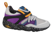 Damen Schuhe sneakers Puma Blaze of Glory X Alife 359800 01