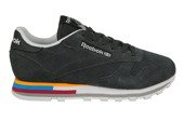 Damen Schuhe sneakers Reebok Classic Leather Bread And Butter V69199