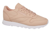 Damen Schuhe sneakers Reebok Classic Leather Nt BD1181