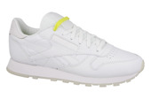 Damen Schuhe sneakers Reebok Classic Leather X Face Stockholm BD1328