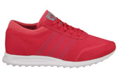 Damen Schuhe sneakers adidas Los Angeles S80174
