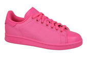 Damen Schuhe sneakers adidas Originals Stan Smith BB4997