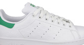 Damen Schuhe sneakers adidas Originals Stan Smith S32262