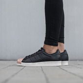 "Damen Schuhe sneakers adidas Originals Superstar 80s Metal Toe TF ""Copper Toe"" S76535"