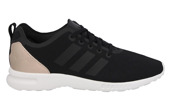Damen Schuhe sneakers adidas Originals Zx Flux Adv Smooth S78962