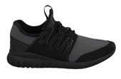 Damen Schuhe sneakers adidas Tubular Radial Junior S81919