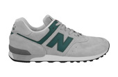 HERREN SCHUHE NEW BALANCE MADE IN UK M576PGT