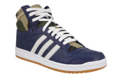 HERREN SCHUHE SNEAKER ADIDAS ORIGINALS TOP TEN HI B35368