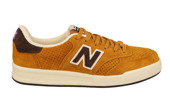 "HERREN SCHUHE SNEAKERS NEW BALANCE MADE IN UK ""CHICKEN FOOT IPA - REAL ALE PACK"" CT300ATB"