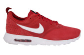 HERREN SCHUHE SNEAKERS Nike Air Max Tavas Leather 802611 601