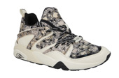 HERREN SCHUHE SNEAKERS Puma Blaze of Glory X Swash FG 359745 01