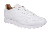 HERREN SCHUHE SNEAKERS REEBOK CLASSIC LEATHER LEATHER PREMIUM LUXE V68808