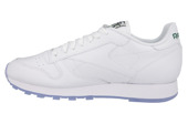 HERREN SCHUHE SNEAKERS REEBOK CLASSIC LEATHER SF V67855