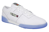 HERREN SCHUHE SNEAKERS REEBOK WORKOUT LO CLEAN V67875