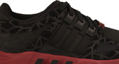 HERREN SNEAKER SCHUHE ADIDAS EQUIPMENT RUNNING B40932