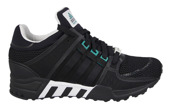 Herren Schuhe sneakers Adidas Originals Equipment Running Support 2.0 S81484