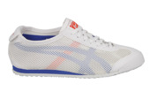 Herren Schuhe sneakers Asics Onitsuka Tiger Mexico 66 D508N 0144