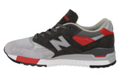 "Herren Schuhe sneakers New Balance Made in USA ""Age of Exploration"" Pack M998CPL"