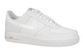 Herren Schuhe sneakers Nike Air Force 1 '07 LV8 718152 105