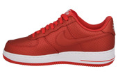 Herren Schuhe sneakers Nike Air Force 1 '07 LV8 718152 607