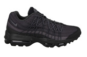 Herren Schuhe sneakers Nike Air Max 95 Ultra Special Edition 845033 001