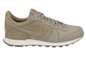 Herren Schuhe sneakers Nike Internationalist Premium 828043 200