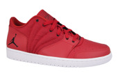 Herren Schuhe sneakers Nike Jordan 1 Flight 4 Low 833805 601