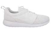 Herren Schuhe sneakers Nike Roshe One Breeze 718552 111