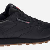 Herren Schuhe sneakers Reebok Classic Leather 49804