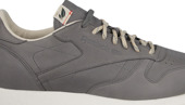 "Herren Schuhe sneakers Reebok Classic Leather ""Eco Pack"" AR0247"
