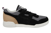 Herren Schuhe sneakers Reebok Workout Plus Fleck AQ9726