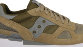 Herren Schuhe sneakers Saucony Shadow Original S2108 625