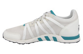 Herren Schuhe sneakers adidas Originals Equipment Racing 93 S79114