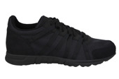 Herren Schuhe sneakers adidas Originals Equipment Racing 93 S79116