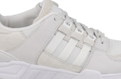 Herren Schuhe sneakers adidas Originals Equipment Running S32150
