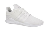 Herren Schuhe sneakers adidas Originals Equipment Support Adv BA8322