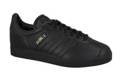 Herren Schuhe sneakers adidas Originals Gazelle Bb5497