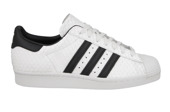 Herren Schuhe sneakers adidas Originals Superstar 80S S75836
