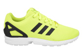 Kinder Schuhe sneakers Adidas Originals ZX Flux M21295